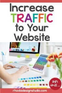 Get more traffic to your website by learning how to optimize your content. Learn about what you should be doing to get more website traffic.