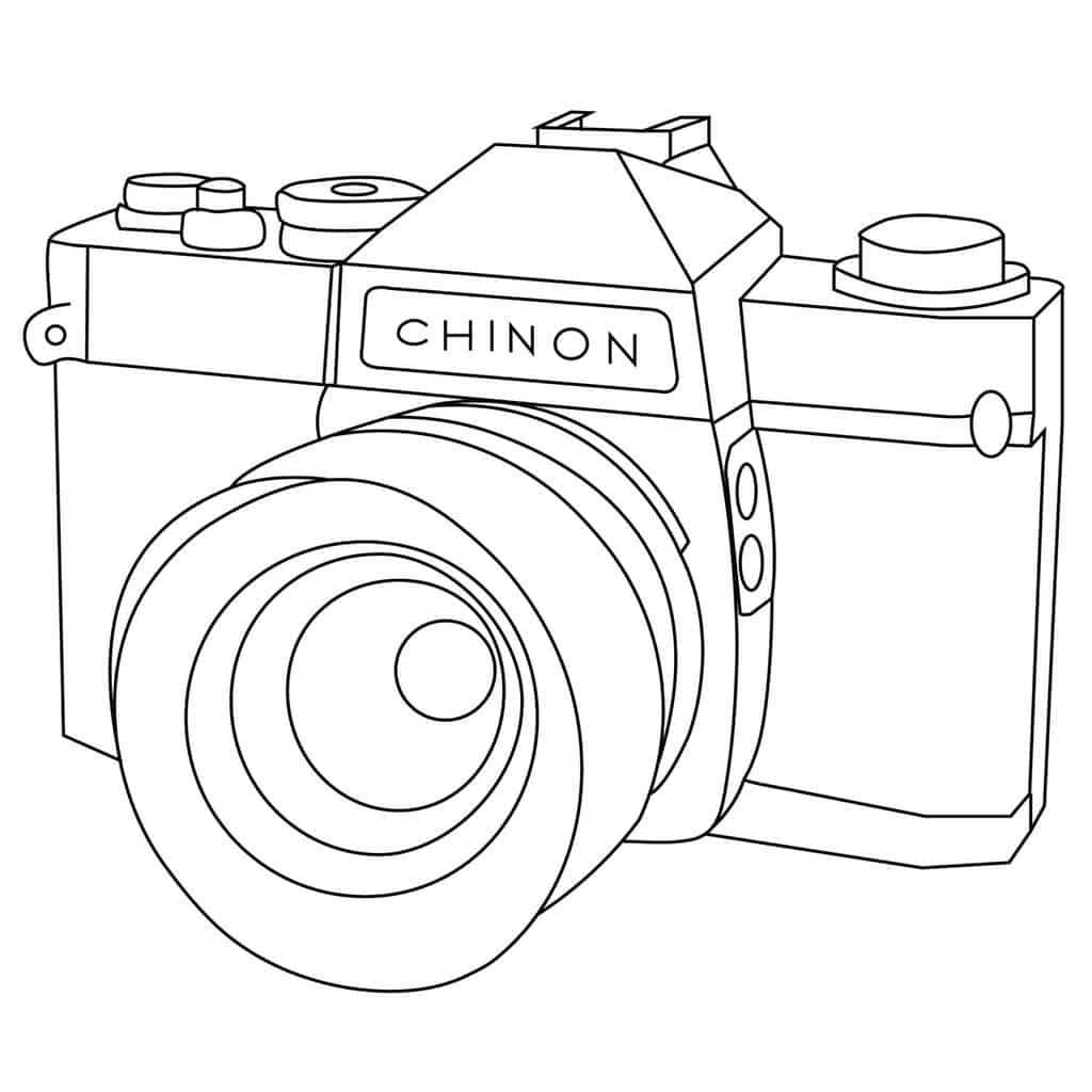 http://rhodadesignstudio.com/wp-content/uploads/2015/12/RToynbee-RetroCamera-c3.jpg