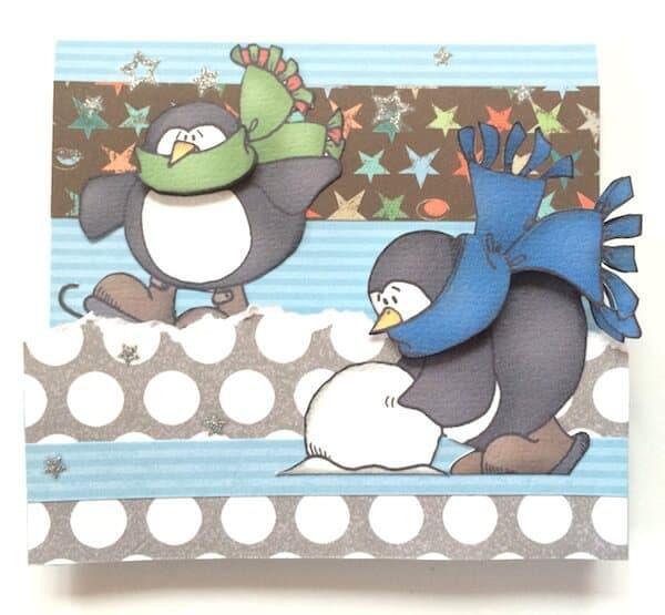 http://rhodadesignstudio.com/wp-content/uploads/2015/12/penguin_fold_card.jpg