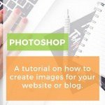 Creating Images for Instagram and Pinterest