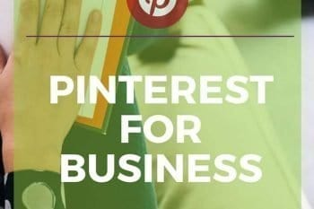 Pinterest for All Types of Businesses. Read how to use it to increase your followers and traffic on the blog.