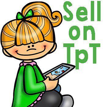 Sell on TpT