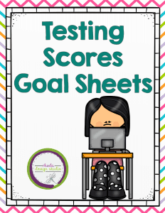 testing_goals_cover-01