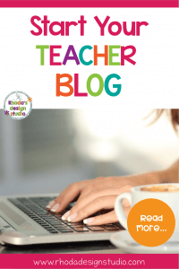 Start a WordPress Teacher Blog on SiteGround. An educational blog is a place to share your creative teaching lessons and start designing a side hustle. Pricing options for WordPress hosting. Traffic and sales on your teachers pay teacher site.