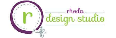 Rhoda Design Studio