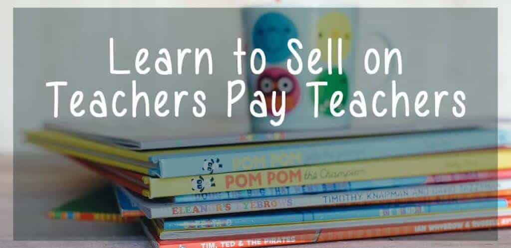 Learn to sell your classroom resources online. Choose a program, create a product, send a note to followers, create bundles and more. Make extra money as a teacher. Teachers Pay Teachers. Rhoda Design Studio