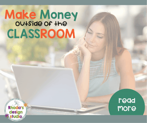 Make money outside of the classroom with alternative careers for teaching. Use your skills to earn an extra income.