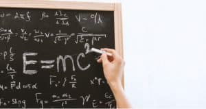 math resources for k-5