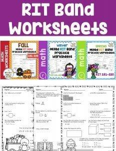 Free_RIT_Band_Math_Worksheets