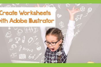create_worksheets_with_illustrator