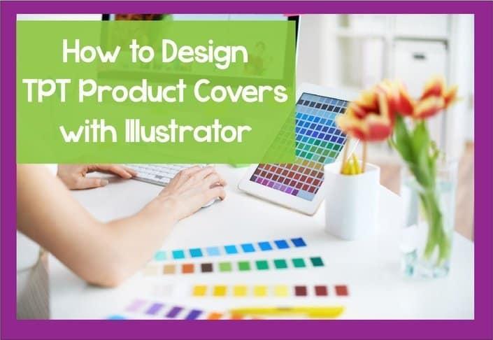 cover_illustrator_sale