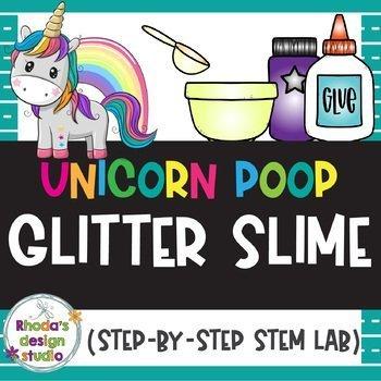 glitter_slime_recipe