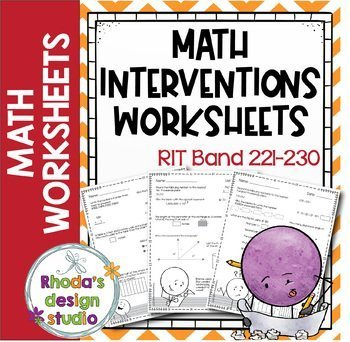 intervention_worksheets_221-230