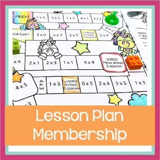 VIP Membership Plans