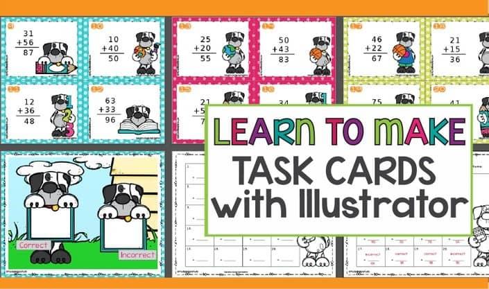 make_task_cards_illustrator_cover-01