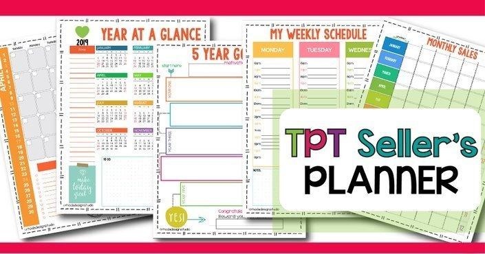 planner_for_tpt_sellers_FB-01
