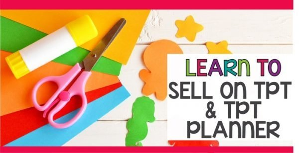 sell_on_tpt_and_planner_bundle