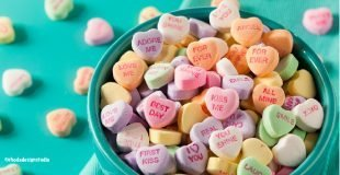 A collection of Valentine's Day Crafts for STEM in the classroom or for homeschoolers.