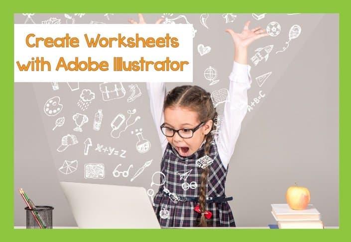 worksheets_adobe_illustrator_thumb-01